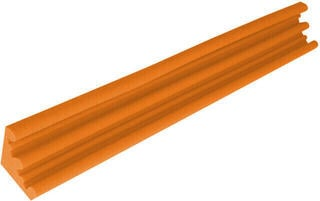 Mega Acoustic MP4-60x16x16 Orange