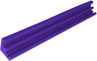 Mega Acoustic MP4-60x16x16 Violet