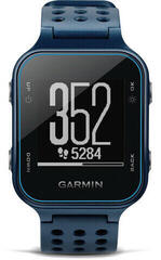 Garmin Approach S20 Gps Watch Mid Teal