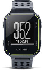 Garmin Approach S20 Gps Watch Slate