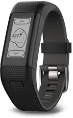 Garmin Approach X40 Black Lifetime