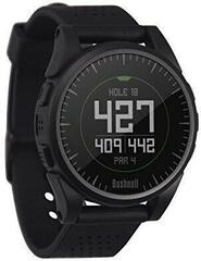 Bushnell Excel GPS Watch-Black (B-Stock) #916028