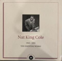 Nat King Cole 1943-1955 - The Essential Works (Vinyl LP)