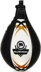 DBX Bushido ARS-1152