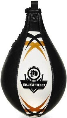 DBX Bushido ARS-1152 M