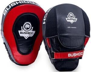 DBX Bushido ARF-1101-S