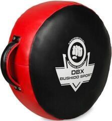 DBX Bushido KS-1