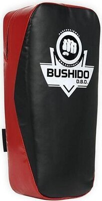 DBX Bushido T42