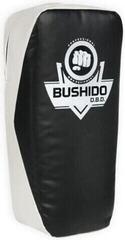 DBX Bushido T42B