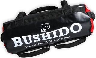 DBX Bushido Sandbag 5-35 kg
