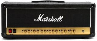 Marshall DSL100HR (Unboxed) #932754
