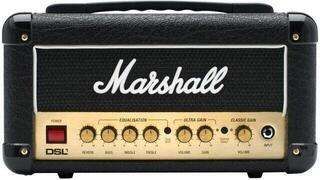 Marshall DSL1HR (B-Stock) #926332