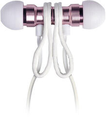 Meters Music M-Ears Rose Gold