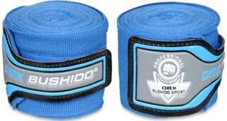 DBX Bushido Bandage Pro