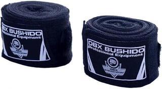 DBX Bushido Bandage