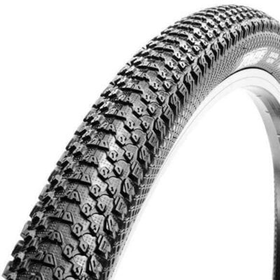MAXXIS Pace 29x2.10 Foldable