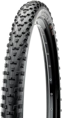 MAXXIS Forekaster 27.5x2.35 Wire