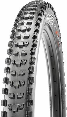 MAXXIS Dissector 29x2.40WT EXO/TR
