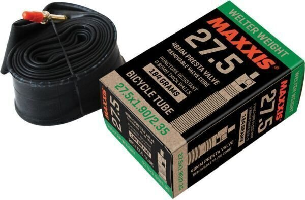 MAXXIS Welter 700x23/32C FV 80mm