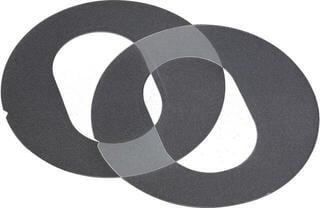 Dekoni Audio Fostex X00 and TH series Útlumový prsten