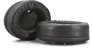 Dekoni Audio Choice Leather Sony WH1000Xm4 Series Deep
