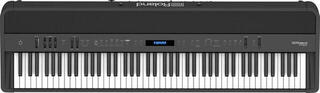 Roland FP 90X BK Cyfrowe stage pianino