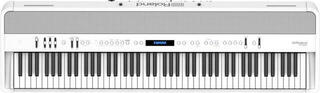 Roland FP 90X WH Digital Stage Piano