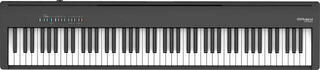 Roland FP 30X BK Cyfrowe stage pianino