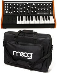 MOOG Subsequent 25 Gig Bag SET