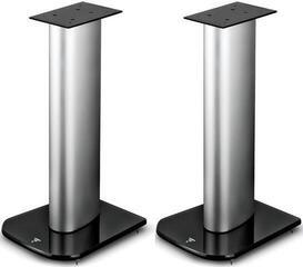 Focal Aria S 900 Aluminum/Glass