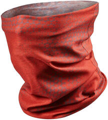 Rev'it! Tube Grove Burgundy Red
