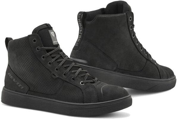 Rev'it! Shoes Arrow Black 41