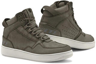 Rev'it! Shoes Jefferson Olive Green/White 45
