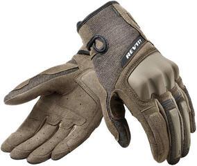 Rev'it! Gloves Volcano Ladies