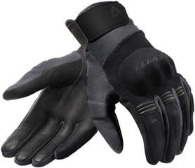 Rev'it! Gloves Mosca H2O