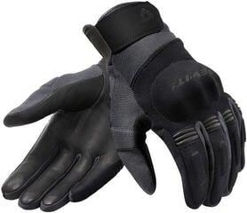 Rev'it! Gloves Mosca H2O