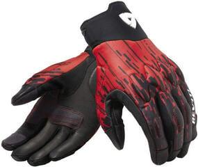 Rev'it! Gloves Spectrum