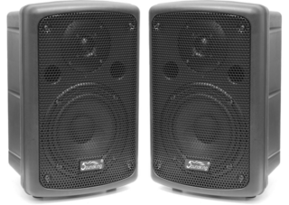 Soundking FP208A-PAIR