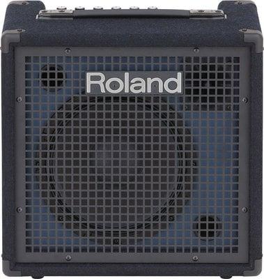 Roland KC-80
