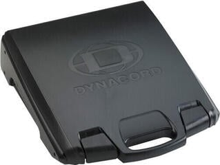 Dynacord CMS 1000-3 Cover