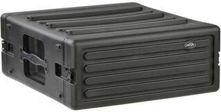 SKB Cases 1SKB-R4U Roto Rack 4U