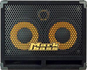 Markbass Standard 102HF - 8 Limited