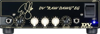 DV Mark DV Raw Dawg EG