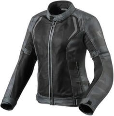 Rev'it! Jacket Torque Ladies