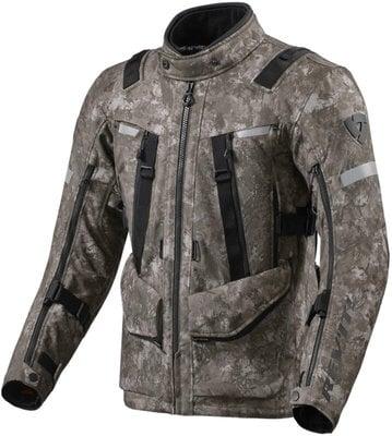 Rev'it! Sand 4 H2O Textilná bunda