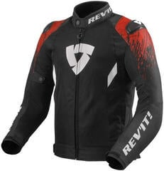 Rev'it! Jacket Quantum 2 Air
