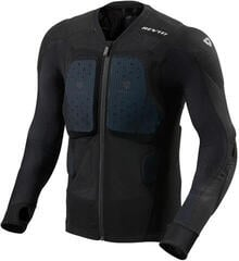 Rev'it! Protector Jacket Proteus
