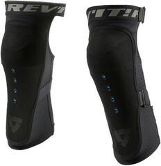 Rev'it! Knee Protector Scram