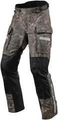 Rev'it! Trousers Sand 4 H2O Short