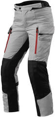 Rev'it! Trousers Sand 4 H2O Ladies